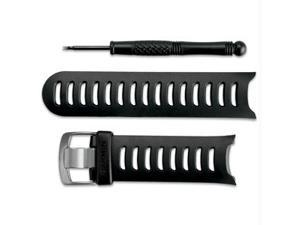 Garmin 010-11251-05 Replacement Watch Band for Forerunner 610