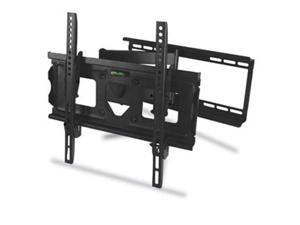 """Siig CE-MT0512-S1 Tv wall mount 23"""" to 42"""""""