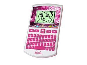 Barbie BSecret Learner Handhel