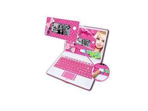 Barbie B Magic Touch Screen