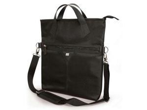 Mobile Edge Tablet / Ultrabook Slimline Tote