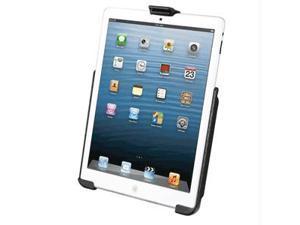 Ram Mount Ez-Roll'r Cradle F/ Apple Ipad Mini