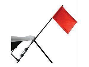 Airhead Bimini Top Flag Holder Fbt-1