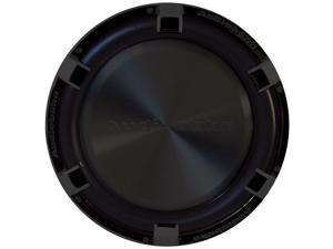 """Audiobahn 10"""" Stamped Basket 400W RMS Dual 4 Ohm"""