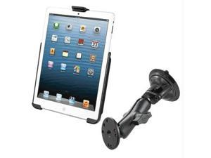 Ram Mount Apple Ipad Mini Suction Cup Mount