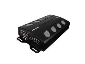 Audiopipe Class D power Amplifier 1000W RMS