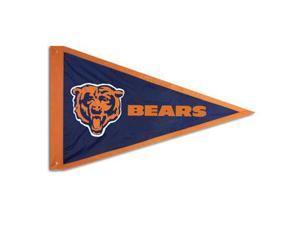 Bears Giant Pennant 3' x 5'