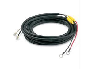 Minn Kota MK-EC-15 Charger Output Extension Cable
