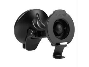 Garmin Suction Cup Mount f/nuvi 2xxx Series, 4x Series & 5x Series