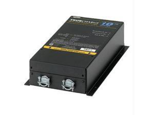 Xantrex TRUECHARGE 10 Battery Charger - 1 Bank