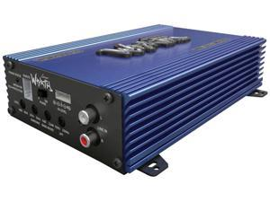 Lanzar Wrath Monoblock Amplifier 800W Max
