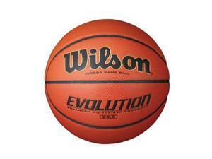 Evolution InterSz Gm Ball