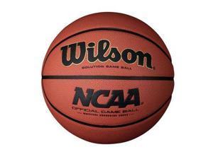 NCAA Off Game Basketball