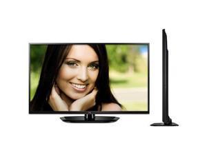 "LG LG 42"" 720p 720p Plasma TV 42PN450P"