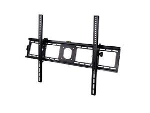 SIIG Accessory CE-MT0L11-S1 Tilting TV Mount 42inch to 70inch Brown Box