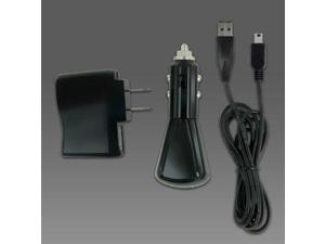 Nyko 80661 Power Kit for Kindle Fire