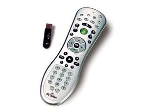 Tripp Lite Keyspan Rf Remote Control For Windows 7 & Vista