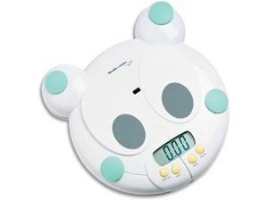 Health o Meter HDC100KD-01 Kid's Scale - 60 lb