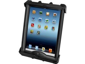 Ram Mount Tab-Tite Universal Cradle F/ Ipad Lifeproof Case