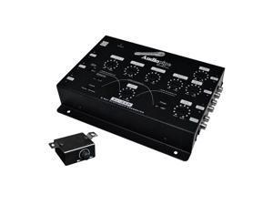 Audiopipe Variable 3-Way Crossover