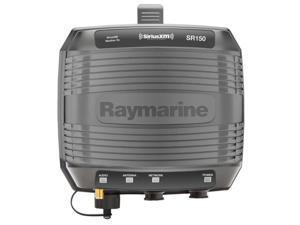 Raymarine E70161 Sirius Weather Receiver