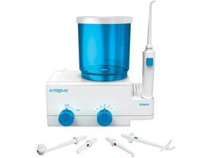 DENTAL WATER JET