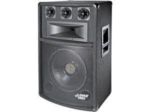 """12"""" 3-Way PA Speaker"""