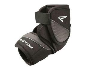 Hitters Elbow Guard Left