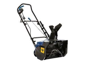 SJ622E Ultra 15 Amp 18 in. Electric Snow Thrower