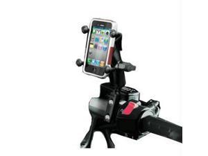 Ram Mount Universal X-Grip Holder Brake/Clutch Mount