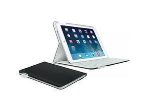Fabricskin KB Folio iPad Air