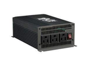 700-Watt 12V Power Inverter