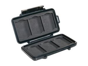 0945 Case CompactFlash? Memory Card Case