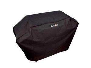 "72"" Heavy Duty Grill Cover"