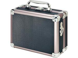 VGP Universal Series Pro Aluminum Photo Case