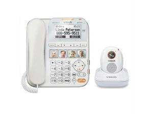 Vtech Care Line Phone