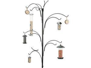 Tree Feeding Station Kit