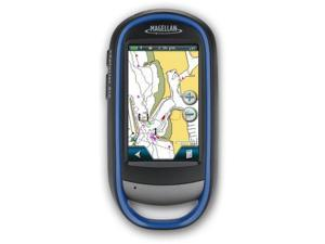 Magellan Explorist 510 Marine Edition Navionics Us Waters