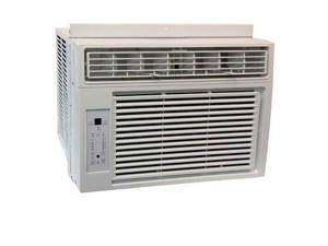 Heat Controller RAD101L 10,000 Cooling Capacity (BTU) Window Air Conditioner