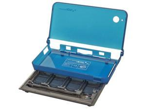 ArmorStore Case for Nintendo DSi? XL-Blue
