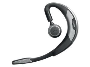 JABRA 100-99500000-02 Jabra MOTION(TM) Bluetooth(R) Headset