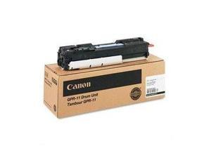 Canon Gpr11 Black Photorecptor Drum Unit For The Imagerunner C3200 Digtal Copier