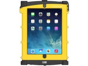 SLX for iPad 4 w/battery - Yellow