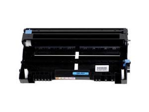 Konica-minolta Drum Unit (approx. 25000 Letter/a4 Prints At 5% Coverage) - Bizhub 20 Bizhub 2