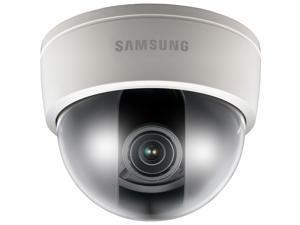 Network dome camera, 3MP, 1080p