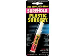 Plastic Surgery Super Glue-3 Grams
