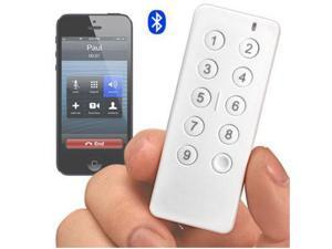 SPEED DIAL CONTROLLER iPHONE