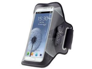 "aXtion Armband up to 5.9"" Blk"