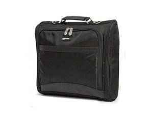 Mobile Edge Black 11.6 Express Tote, Work From Case Solution Model MEEN11