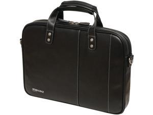 "Mobile Edge Slimline Carrying Case (Briefcase) for 13.3"" Ultrabook, Tablet PC"